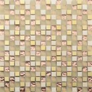 Мозаика PM135SLA