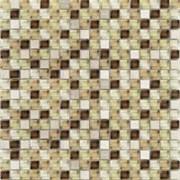 Мозаика PM136SLA