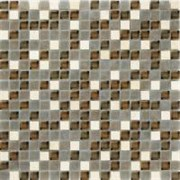 Мозаика PM138SLA
