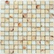 Мозаика PM322SLA