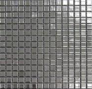 Керамическая мозаика - E1800 - 18,5х18,5/306,7х306,7 - 1,03