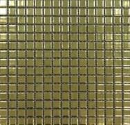 Керамическая мозаика - E1899