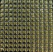 Керамическая мозаика - E2301