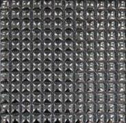 Керамическая мозаика - E2303