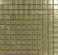 Керамическая мозаика - E2503