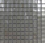 Керамическая мозаика - E2504