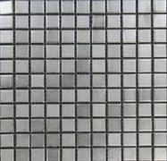 Керамическая мозаика - E2506