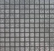 Керамическая мозаика - E2515