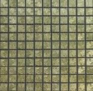 Керамическая мозаика - E25419