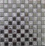 Керамическая мозаика CM311SLA (HE250001 IP)