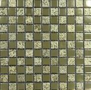 Керамическая мозаика CM312SLA (HE250003 IP)