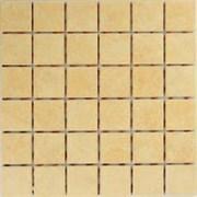 Керамогранитная мозаика CE551SMA (PHP-LH 02)