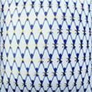 Декор керамич. MESH BORDER