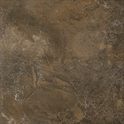 Плитка облиц. керамич. DOLOMITE BROWN, 59,2x59,2