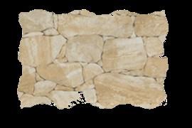 Плитка облиц. керамич. RIBASSOS CREMA (GRP)