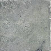 Плитка нап. керамич. PAV.MILANO BLUE