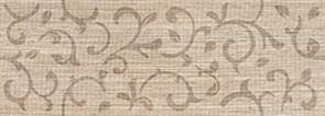 Плитка облиц. керамич. JAPAN DECO NATURAL