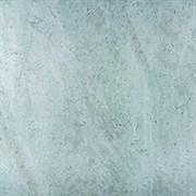 Плитка облиц. керамич. RODANO SILVER(4P)