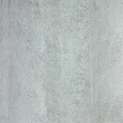 Плитка облиц. керамич. RODANO TAUPE(4P)