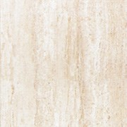 Плитка нап. керамич. MARMOL ROMANO MARFIL