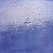 Плитка нап. керамич. VITTA BLUE