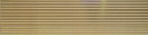 Декор керамич. 9000 DECOR CREMA-MOKA CAPRICHO