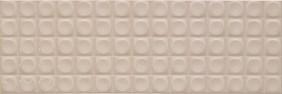 Плитка облиц. керамич. 7024 CREMA