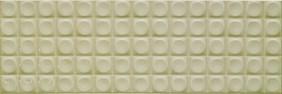 Плитка облиц. керамич. 7024 JADE