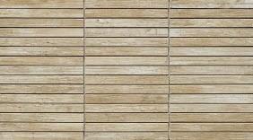 Декор керамич. 61615 MOSAICO LEGNO
