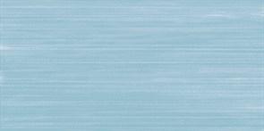 Плитка облиц. керамич. 36105 AZUR
