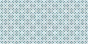 Декор керамич. 80503 FASCIA SAMAR AZUR
