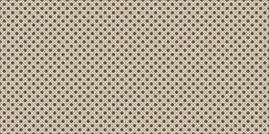 Декор керамич. 80506 FASCIA SAMAR PETRA
