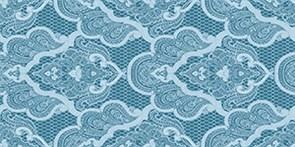 Декор керамич. 80504 FASCIA BUKHARA