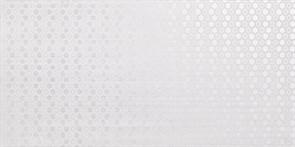 Декор керамич. 37876 FASCIA JASMINE LILLA
