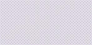 Декор керамич. 80500 FASCIA SAMAR NYMPHEA