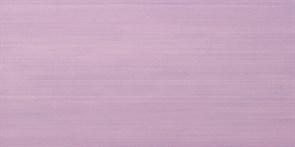 Плитка облиц. керамич. 36102 NYMPHEA