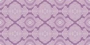 Декор керамич. 80501 FASCIA SHIRAZ