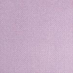 Плитка нап. керамич. 42430 NYMPHEA PAV
