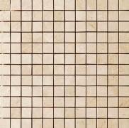 Декор керамич. DIGIT MARFIL MOSAICO