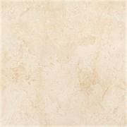 Плитка нап. керамич. DIGIT MARFIL RETT. LAP. 60 (1,416 M2)