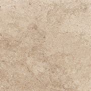 Плитка облиц. керамич. LIMESTONE HONEY NATURAL RECT.Stone mix