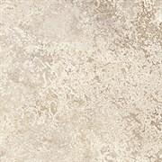Плитка облиц. керамич. TRAVERTINO CREAM NATURAL RECT.Stone Mix