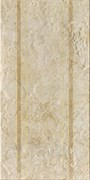 Декор керамич. ELEGANTIA1 36B1