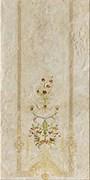 Декор керамич. ELEGANTIA2 36B1