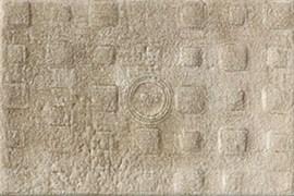 Декор керамич. SIGILLO A