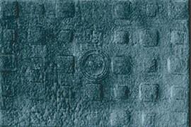 Декор керамич. SIGILLO DL