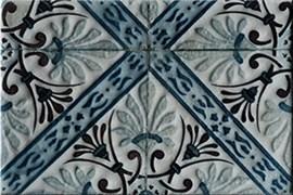 Декор керамич. TRADIZIONE 1