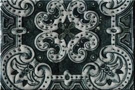 Декор керамич. TRADIZIONE 6