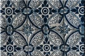 Декор керамич. TRADIZIONE 7