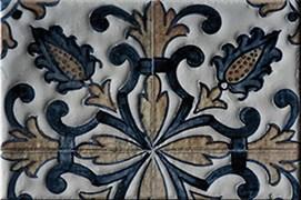 Декор керамич. TRADIZIONE 11